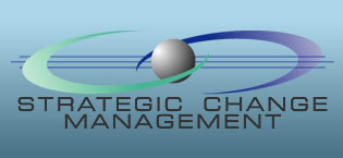 Strategic Change Management of La Jolla California